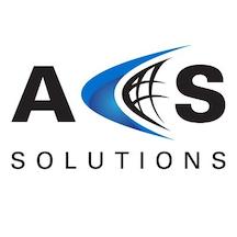 Azure Cloud Cost Optimization 4 week Assessment.png