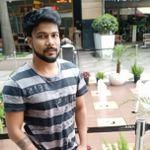 Swabhiman_Das