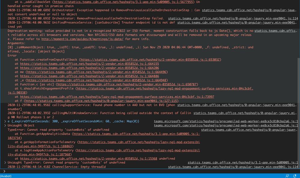 Screenshot 2020-11-29 at 15.11.35.png