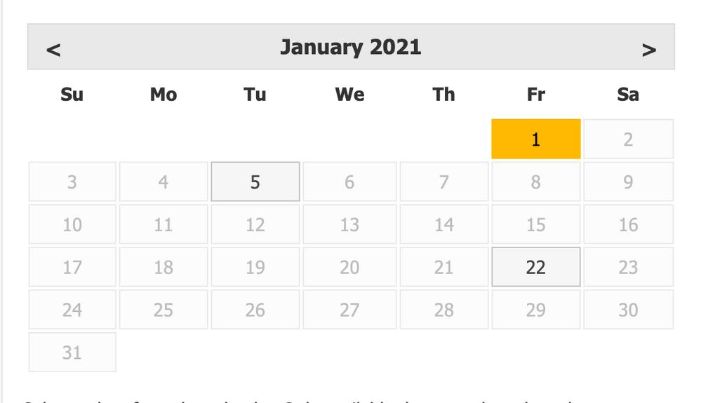 Screenshot 2020-11-30 at AM 9.18.33.png