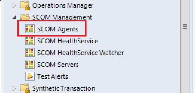 ScomAgents.png