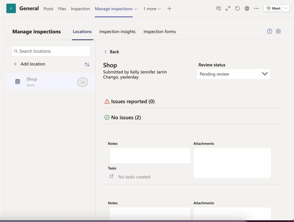 Screenshot 2020-11-30 at 14.08.07.png