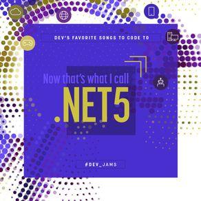 NOW! DotNET 5 Booklet1024_1.jpg