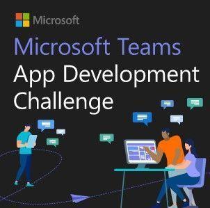 App Development Challenge.jpg