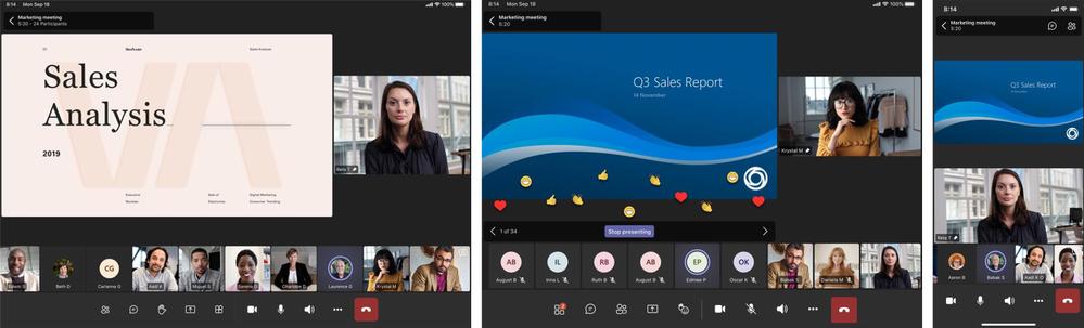 iOS Meetings.png