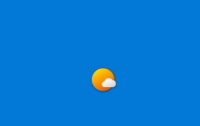 thumbnail image 10 of blog post titled MEM – Windows 10 Kiosk Troubleshooting Common Problems