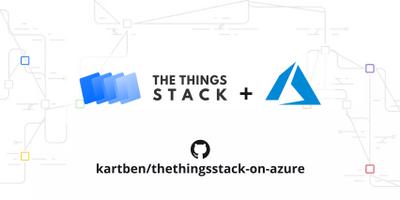 https://github.com/kartben/thethingsstack-on-azure
