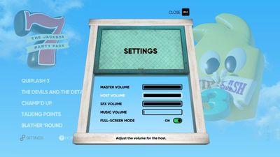 Jackbox Games2.jpg
