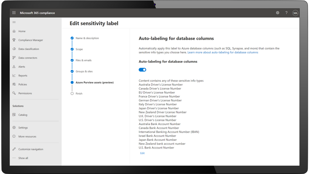 compliance-azure-purview-assets-w-frame (1).png