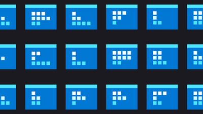 When-to-use-Hyperscale-Citus-graphic-with-boxes-and-squares-representing-nodes-and-shards-1920x1080.png