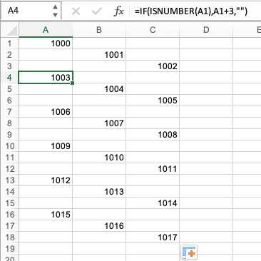 Screenshot 2020-12-05 at 07.35.10.png
