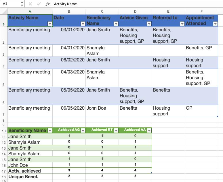 Screenshot 2020-12-05 at 14.17.19.png