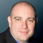 Mark O'Shea