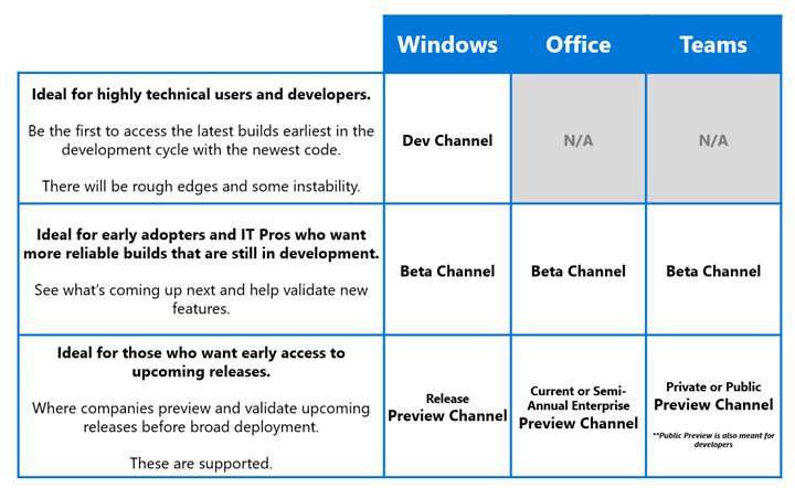 Windows-Office-Teams.png