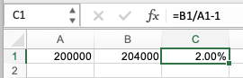 Screenshot 2020-12-08 at 17.16.48.png