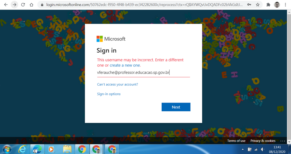 Capturar_Microsoft_Teams_does_not_PCwork3.PNG