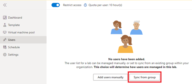 add-users-sync-group.png