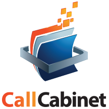 CallCabinet Compliance Recording.png