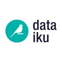 Dataiku Enterprise Ready AI.png