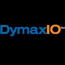 DymaxIO.png
