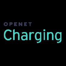 ECS Charging.png
