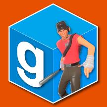 Garry's Mod Game Server on Ubuntu 18.04 LTS.png