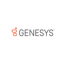 Genesys Engage CX Contact.png
