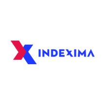 INDEXIMA Analytics Engine.png