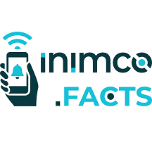 Inimco.Facts Standard.png