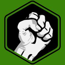 Insurgency - Game Server on Windows Server 2016.png