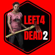 Left 4 Dead 2 - Game Server on Ubuntu 18.04 LTS.png