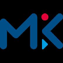 MediaKind Engage.png
