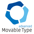 Movable Type Advanced.png