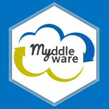 Myddleware - App Synchronisation Server on Ubuntu.png