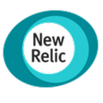 New Relic Infrastructure.png