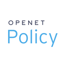 OPC Policy.png
