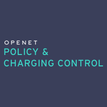 Openet PCC (Policy & Charging Control).png