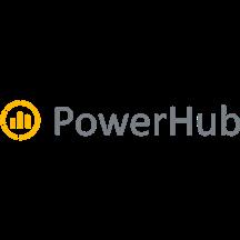 PowerHub.png