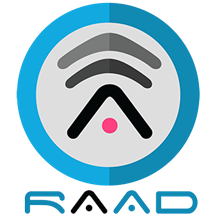RAAD Supply Chain Risk Platform.png
