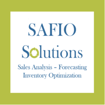Sales Analysis & Forecasting Tool.png