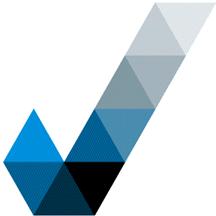 Smartenance - Digital maintenance management.png