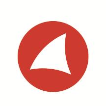 Azure Kubernetes for beginners - 1-day workshop.png