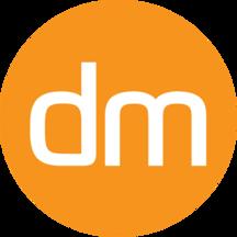 Data Platform Modernization - 2 Week Assessment.png