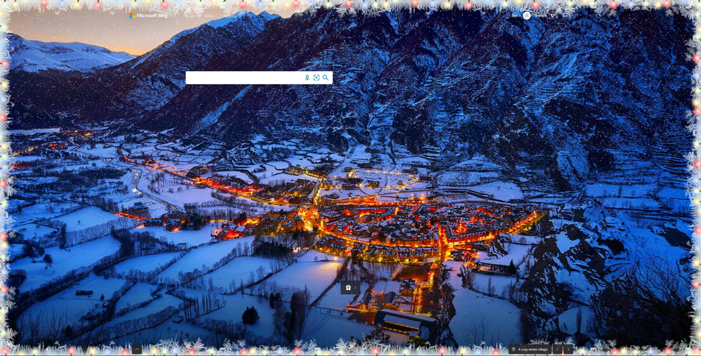 Bing Home Page - Holiday.png