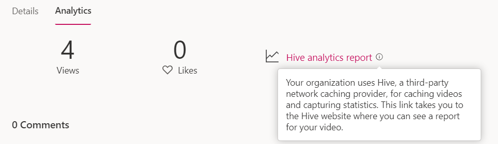 Hive analytics report.PNG
