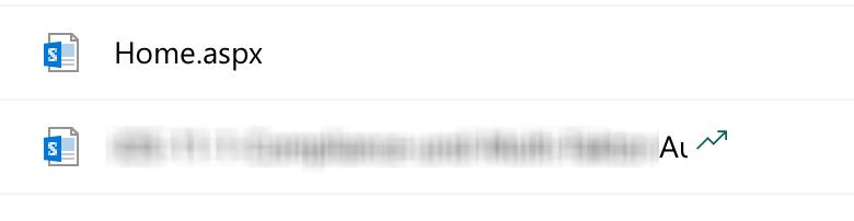 Screen Shot 2017-11-09 at 21.00.47.png