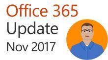 O365 Update Gray 2017-11 220 x 123.jpg