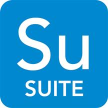 Altametris Suite.png