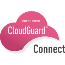 Check Point CloudGuard Connect.png