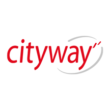 Cityway Manett MaaS Solution.png